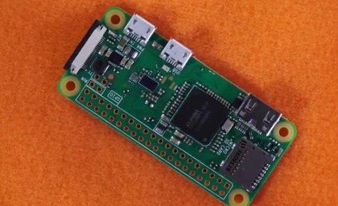 0258000008664986-photo-raspberry-pi-zero-w.jpg