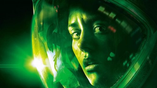 01F4000007659351-photo-alien-isolation1-pc-games.jpg