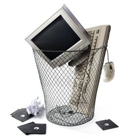 0118000005930866-photo-obsolescence-program-e.jpg