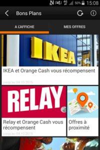 00C8000008210514-photo-orange-cash.jpg