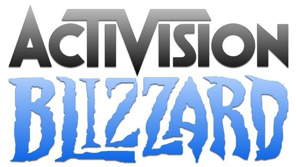 0258000006650920-photo-activision-blizzard.jpg