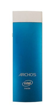 00b4000008089956-photo-archos-pc-stick.jpg
