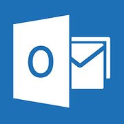 00B4000005335578-photo-outlook-com-logo.jpg