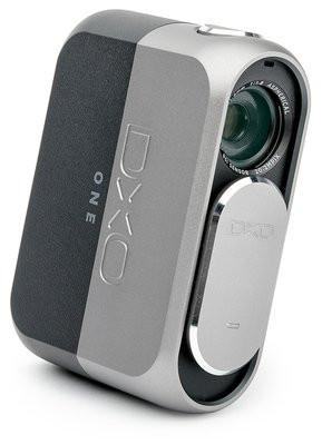 0000019008080600-photo-dxo-one.jpg