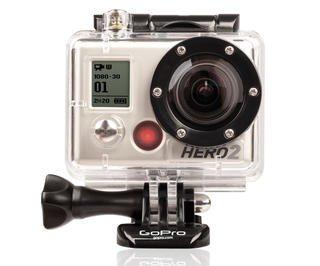 0140000004677148-photo-gopro-hd-hero2.jpg
