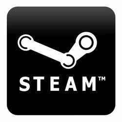 00fa000005142298-photo-steam-logo.jpg