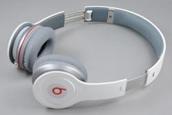 00fa000003089378-photo-monster-beats-solo-d-tail-2.jpg