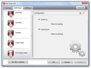 012c000005036314-photo-elan-smart-pad.jpg