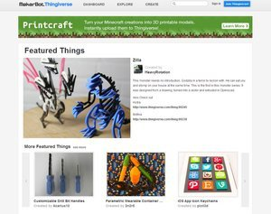 012c000006027900-photo-thingiverse.jpg