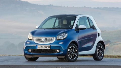 01E0000007545607-photo-smart-le-fortwo-lectrique-en-2016.jpg