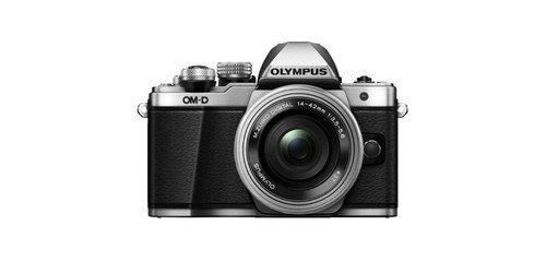 01f4000008683646-photo-olympus-om-d-e-m10-mark-ii.jpg