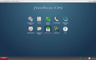 0140000006085996-photo-1-freebox-os-accueil.jpg