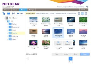 0140000005876140-photo-netgear-readynas-os-6-x.jpg