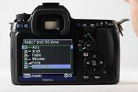 00c8000003916320-photo-k-5-r-duction-personnalis-e-1.jpg