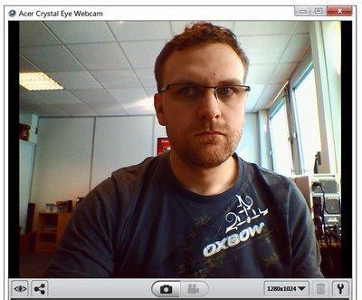 0190000005036304-photo-acer-crystal-eye-webcam.jpg