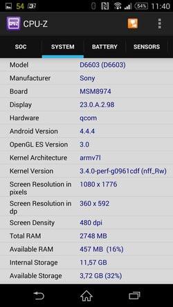 00FA000007736417-photo-screenshot-2014-11-06-11-40-57.jpg