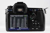 00c8000003916322-photo-k-5-r-duction-personnalis-e-2.jpg