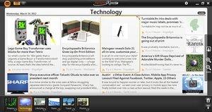 012c000005036300-photo-newsxpresso.jpg