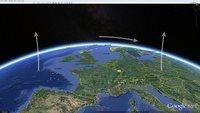 00c8000006155316-photo-google-earth2.jpg