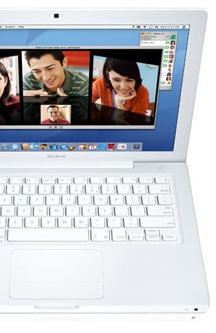 00422530-photo-apple-macbook.jpg
