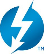 000000BE04036056-photo-logo-thunderbolt.jpg