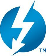 000000be04036056-photo-logo-thunderbolt.jpg