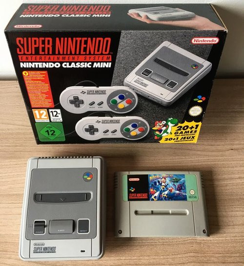 01F4000008752292-photo-snes-classic-mini.jpg