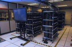 00fa000003794536-photo-supercalculateur-ps3.jpg