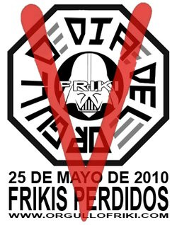 00FA000003219702-photo-geek-pride-day.jpg