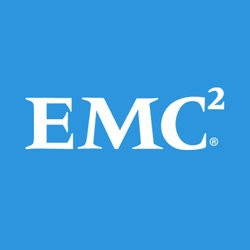 00FA000005492395-photo-emc-logo-gb-sq.jpg
