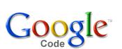 01812950-photo-google-code-logo.jpg