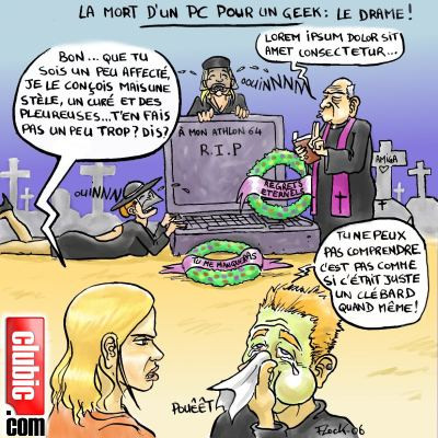 00402416-photo-dessin-clubic-c-la-mort-d-un-pc-geek.jpg