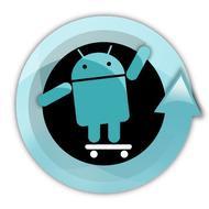 00BE000003500168-photo-logo-cyanogenmod-obsol-te.jpg