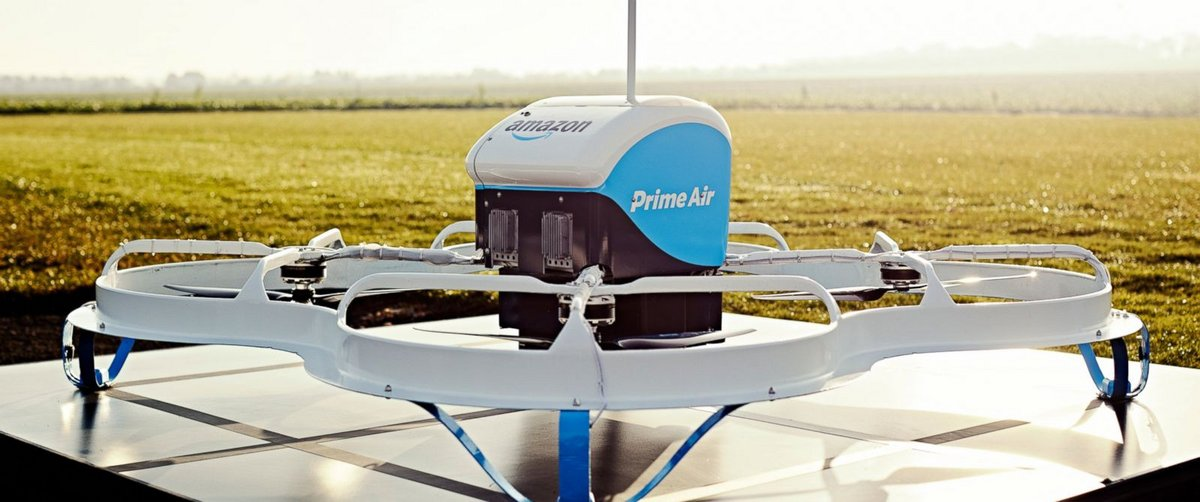 08618552-photo-amazon-prime-drone.jpg