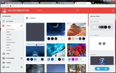 0190000008464584-photo-ur-browser.jpg