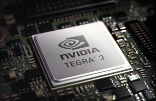 0190000004959104-photo-nvidia-tegra-3.jpg