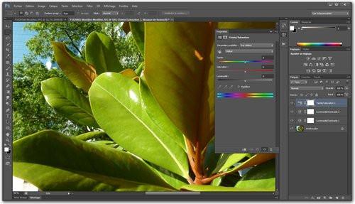 01F4000005340810-photo-photoshop-cs6-interface.jpg