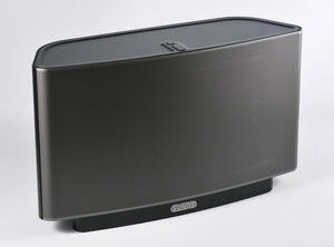 012C000003735222-photo-sonos-s5-player-noir.jpg