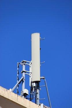 00fa000007016414-photo-antenne-relais-gsm.jpg