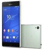000000aa07728429-photo-t-l-phone-portable-sony-xperia-z3-silver.jpg