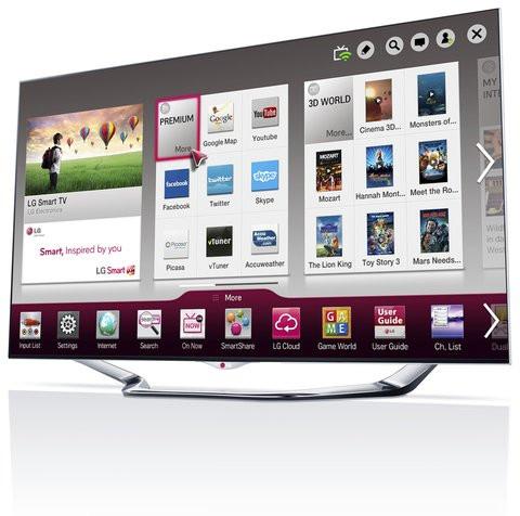 01E0000005636516-photo-lg-smart-tv-2013.jpg