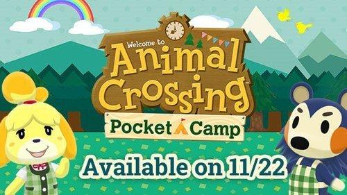 01f4000008770536-photo-animal-crossing.jpg