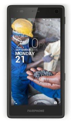 0000019008075804-photo-fairphone-2.jpg
