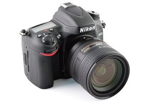 012C000005443093-photo-nikon-d600.jpg