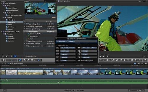 01f4000008309604-photo-final-cut-pro.jpg