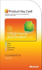 000000F002470148-photo-coupon-d-activation-pour-office-2010.jpg