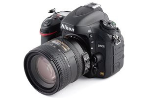 012C000005443095-photo-nikon-d600-2.jpg