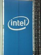 000000B400307783-photo-logo-intel-leap-ahead.jpg