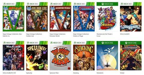01F4000008730122-photo-xbox-game-pass.jpg