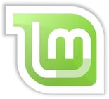 009B000003206350-photo-linux-mint-logo.jpg
